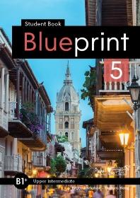 Blueprint 5 (SB+BIGBOX)