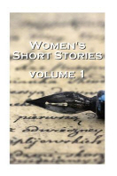 Women's Short Stories, Volume 1