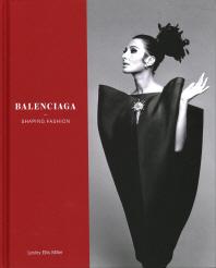 Balenciaga's Craft