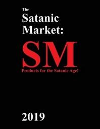 The Satanic Market