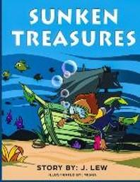 Sunken Treasures