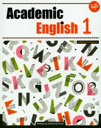 Academic English. 1