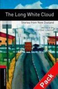 The Long White Cloud (Audio CD Pack)