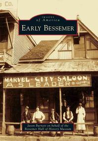 Early Bessemer