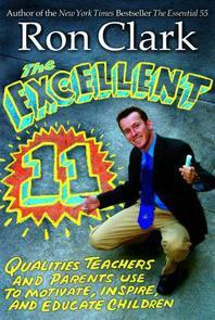 The Excellent 11