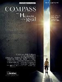 Compass (from Heaven Is for Real)