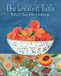 The Greatest Table