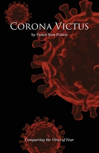 Corona Victus
