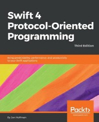 Swift 4 Protocol-Oriented Programming
