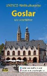 Goslar - Der Stadtfuehrer