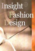 INSIGHT FASHION DESIGN