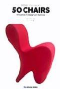 의자 50선
