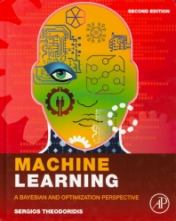 Machine Learning, 2/E(양장본 HardCover)