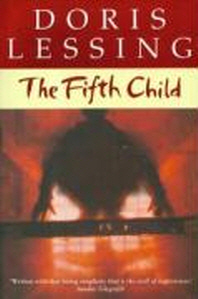 Fifth Child