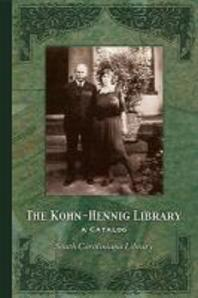 The Kohn-Hennig Library