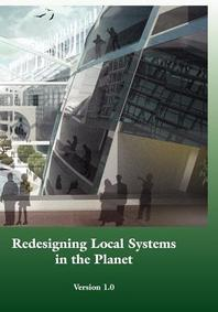 Redesigning Local Systems in the Planet