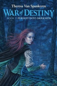 Pursuit into Darkness