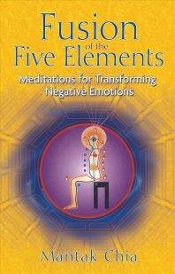 Fusion of the Five Elements