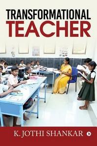 Transformational Teacher