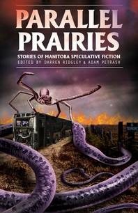 Parallel Prairies