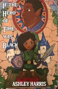 If the Hero of Time was Black