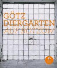 G?tz Diergarten: Auf B?tzow
