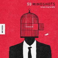 50 Mindshots