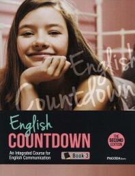 English Countdown. 3