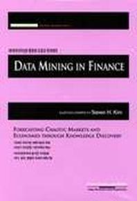 DATA MINING IN FINANCE
