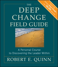 The Deep Change Field Guide