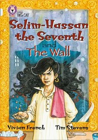 Selim-Hassan the Seventh