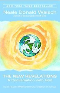 The New Revelations