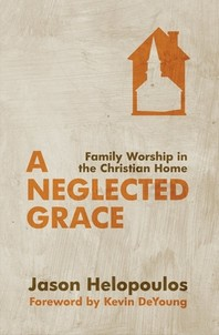 A Neglected Grace