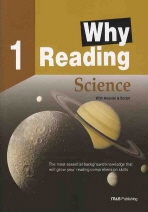 WHY READING. 1: SCIENCE