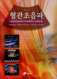 혈관초음파