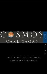 Cosmos (영국판)