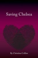 Saving Chelsea