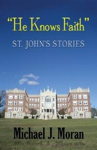 """""""He Knows Faith"""""""