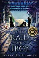 The Raid on Troy