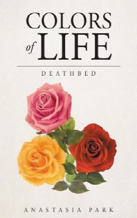 COLORS of LIFE - Deathbed