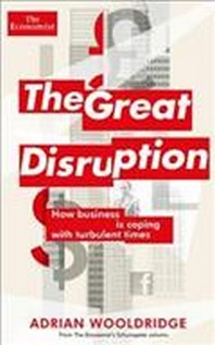 Great Disruption