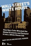 Wall Street's White House