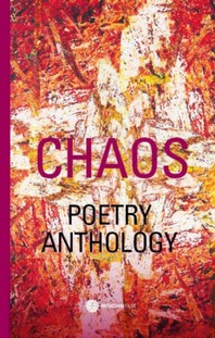 Chaos Poetry Anthology