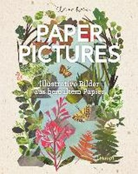 Paper Pictures