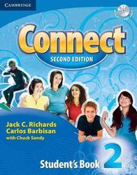 CONNECT STUDENT S BOOK. 2