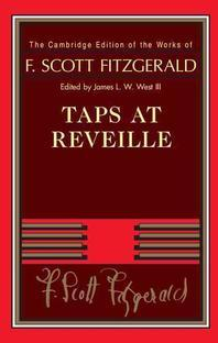 Taps at Reveille