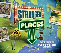 Stranger Places