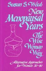 New Menopausal Years, Volume 3