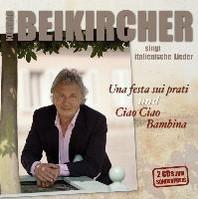 Konrad Beikircher singt italienische Lieder