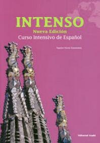 世界につながるスペイン語 改訂版 CD付